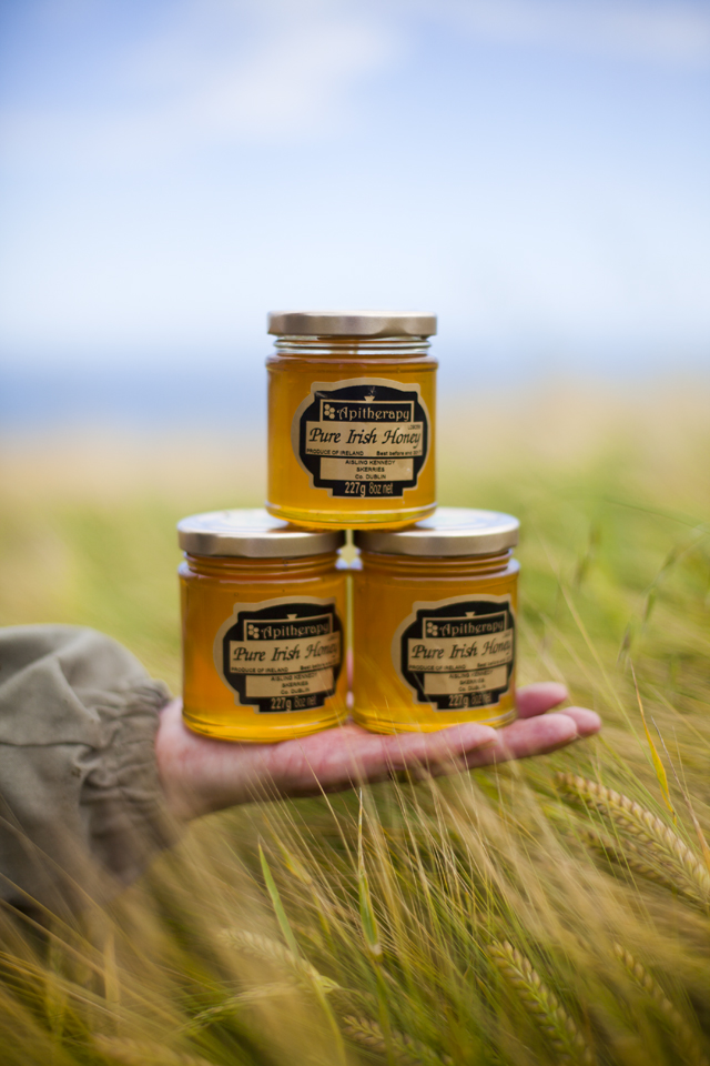 FEAST Apitherapy Honey_28