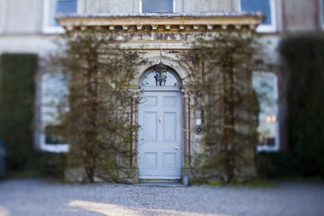 FEAST Ballyvolane House_16