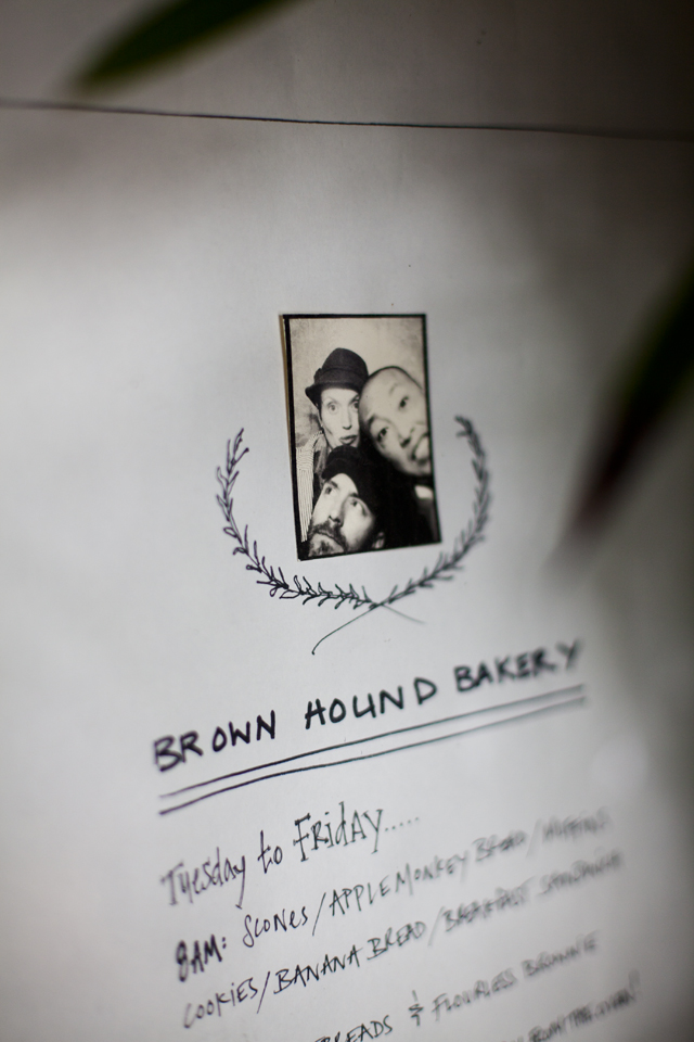 FEAST Brown Hound Bakery_24