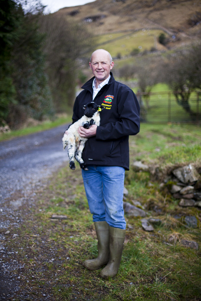 FEAST Connemara Hill Lamb_23
