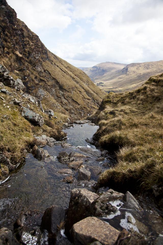 FEAST Connemara Hill Lamb_38