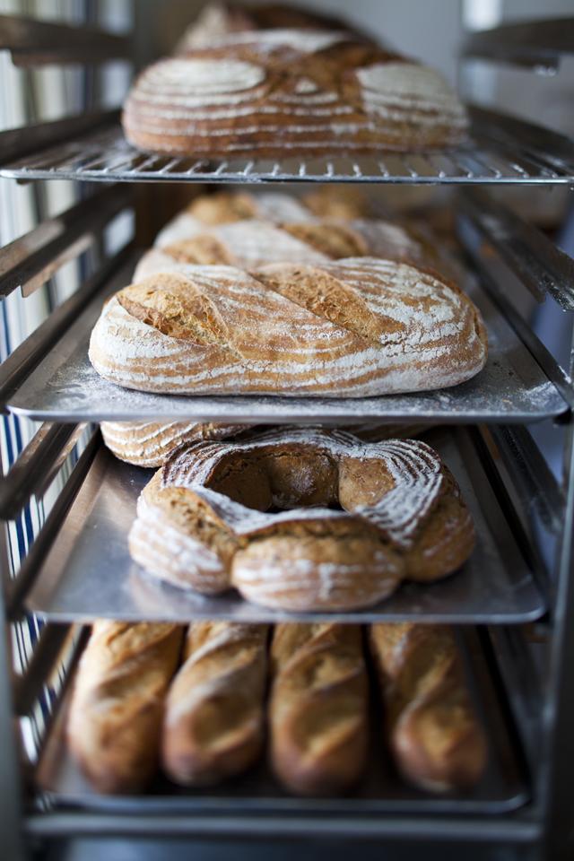 FEAST FireHouse Bakery_40