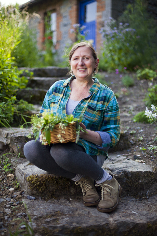 FEAST The Herb Garden_27