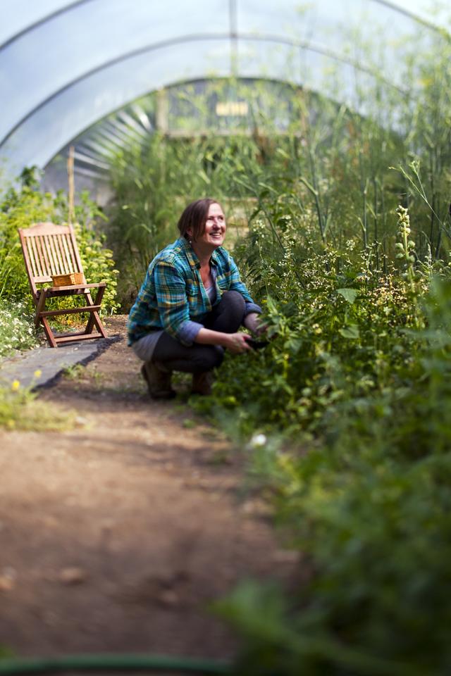 FEAST The Herb Garden_7